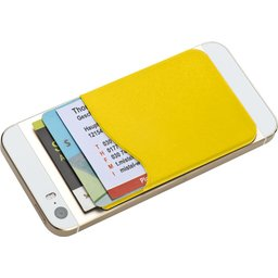 siliconen-kaarthouder-voor-gsm-378f.jpg