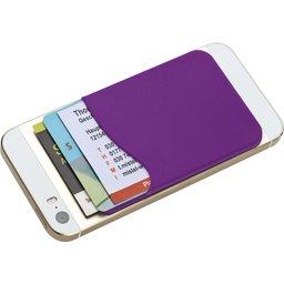siliconen-kaarthouder-voor-gsm-5247.jpg