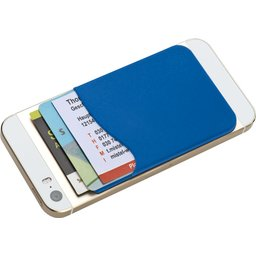 siliconen-kaarthouder-voor-gsm-6b88.jpg