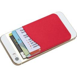 siliconen-kaarthouder-voor-gsm-73e5.jpg