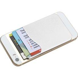 siliconen-kaarthouder-voor-gsm-abd1.jpg