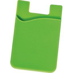 siliconen-kaarthouder-voor-gsm-afe0.jpg