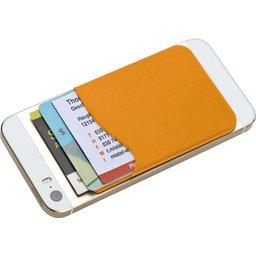siliconen-kaarthouder-voor-gsm-b2ff.jpg
