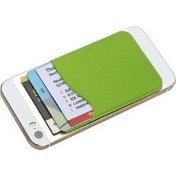 siliconen-kaarthouder-voor-gsm-e0f5.jpg