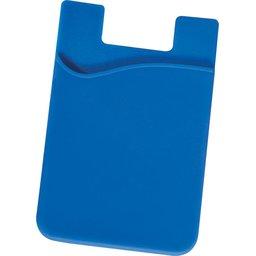 siliconen-kaarthouder-voor-gsm-edc0.jpg