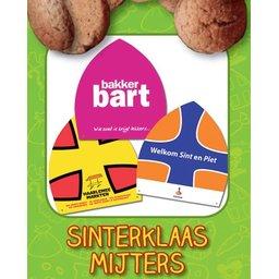 sint-mijters-7f66.jpg