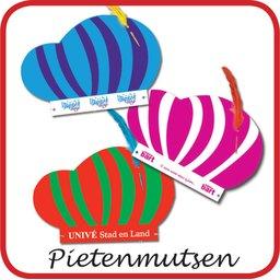 sint-mijters-pietenmutsen-and-pietenmaskers-f8ac.jpg
