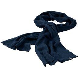 sjaal-elevate-acrylic-0531.jpg