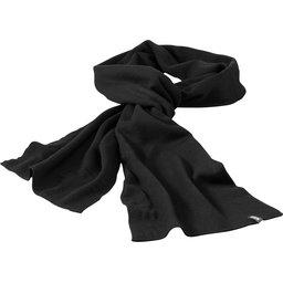 sjaal-elevate-acrylic-1bfc.jpg
