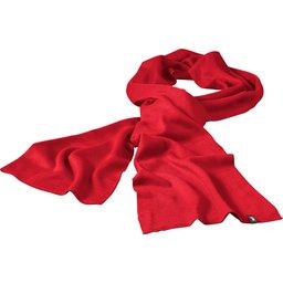 sjaal-elevate-acrylic-9bb6.jpg