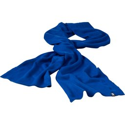sjaal-elevate-acrylic-d150.jpg