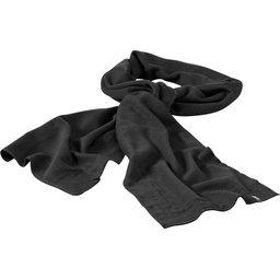 sjaal-elevate-acrylic-d5f7.jpg