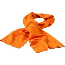 sjaal-elevate-acrylic-fe03.jpg
