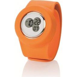 slap-on-horloge-4146.jpg