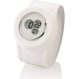 slap-on-horloge-507d.jpg