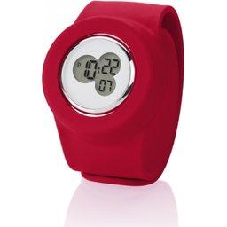 slap-on-horloge-7d3f.jpg
