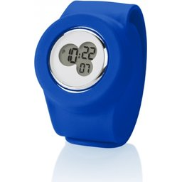 slap-on-horloge-d527.jpg
