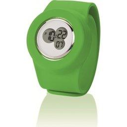 slap-on-horloge-fea3.jpg