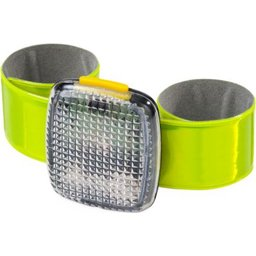 slapz-refecterende-armband-3b10.jpg