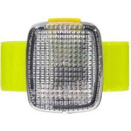 slapz-refecterende-armband-8825.jpg