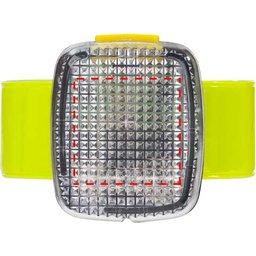 slapz-refecterende-armband-9836.jpg