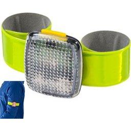 slapz-refecterende-armband-e529.jpg