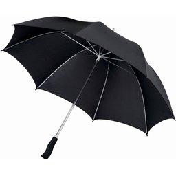 slazenger-30-golf-paraplu-361e.jpg