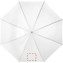 slazenger-30-golf-paraplu-3945.jpg