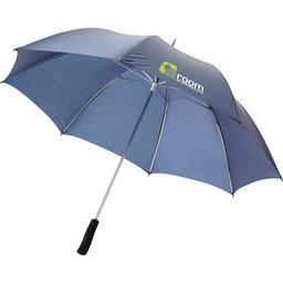 slazenger-30-golf-paraplu-413d.jpg