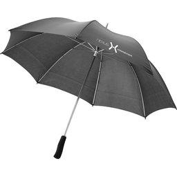 slazenger-30-golf-paraplu-72a5.jpg