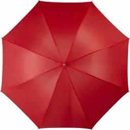 slazenger-30-golf-paraplu-8fe9.jpg
