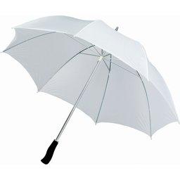 slazenger-30-golf-paraplu-90f6.jpg