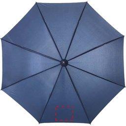 slazenger-30-golf-paraplu-957f.jpg