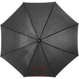 slazenger-30-golf-paraplu-9d58.jpg