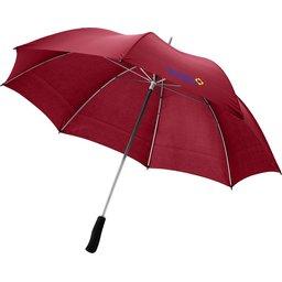 slazenger-30-golf-paraplu-9deb.jpg