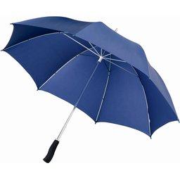 slazenger-30-golf-paraplu-c296.jpg