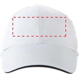 slazenger-6-panel-cool-fit-cap-a017.jpg