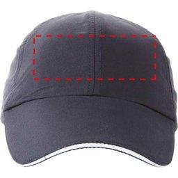 slazenger-6-panel-cool-fit-cap-c047.jpg