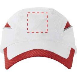 slazenger-6-panel-mesh-edge-cap-1f8b.jpg