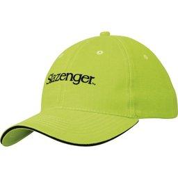 slazenger-6-panel-sandwich-cap-0d06.jpg