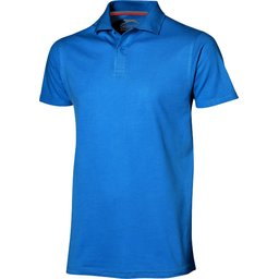 slazenger-advantage-polo-004b.jpg