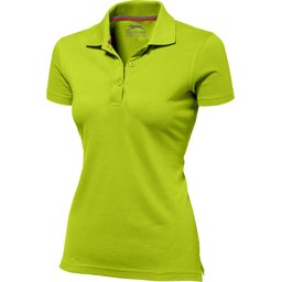 slazenger-advantage-polo-1394.jpg