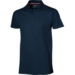 slazenger-advantage-polo-4198.jpg