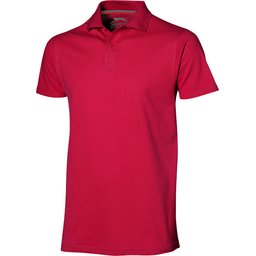 slazenger-advantage-polo-4286.jpg