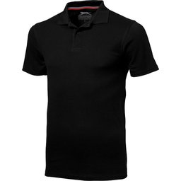 slazenger-advantage-polo-6c06.jpg