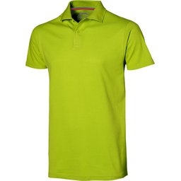 slazenger-advantage-polo-73d8.jpg