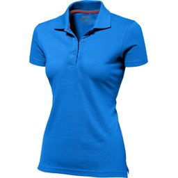 slazenger-advantage-polo-beed.jpg