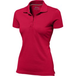 slazenger-advantage-polo-dbea.jpg