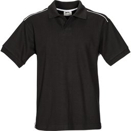 slazenger-backhand-polo-016c.jpg