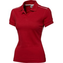 slazenger-backhand-polo-3077.jpg
